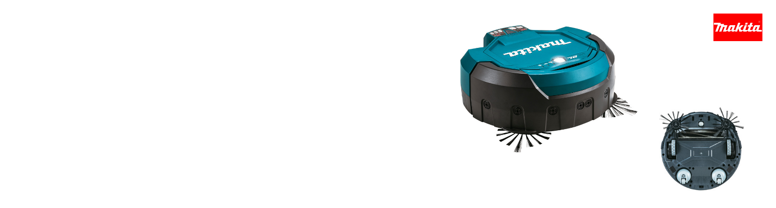Aspirateur robot -nouveautés-apfn hygiène