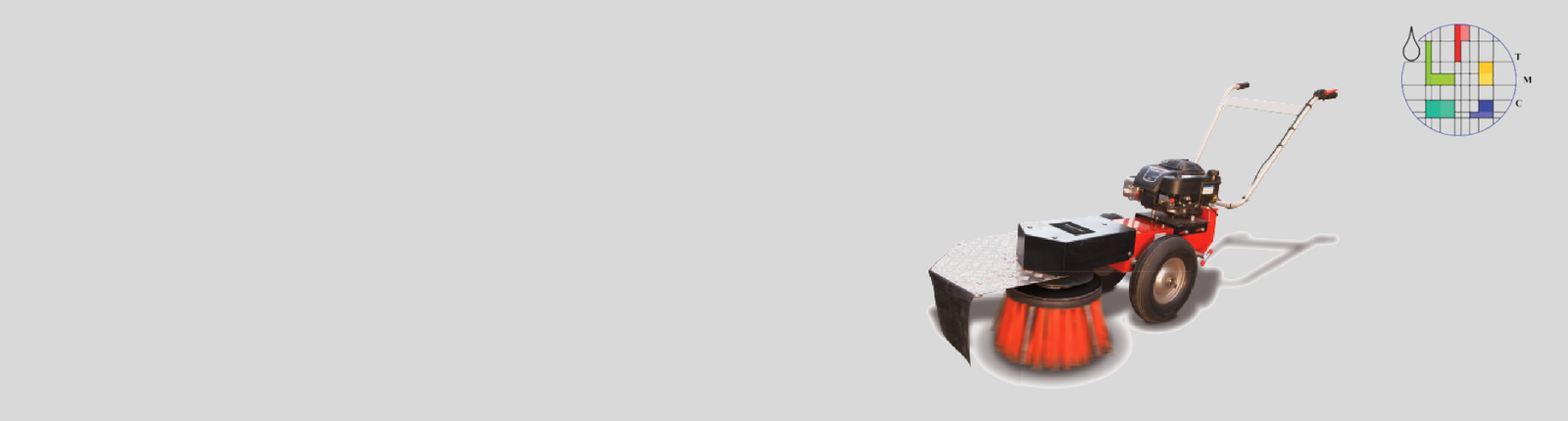 terrazza weedee -distributeur apfn hygiène