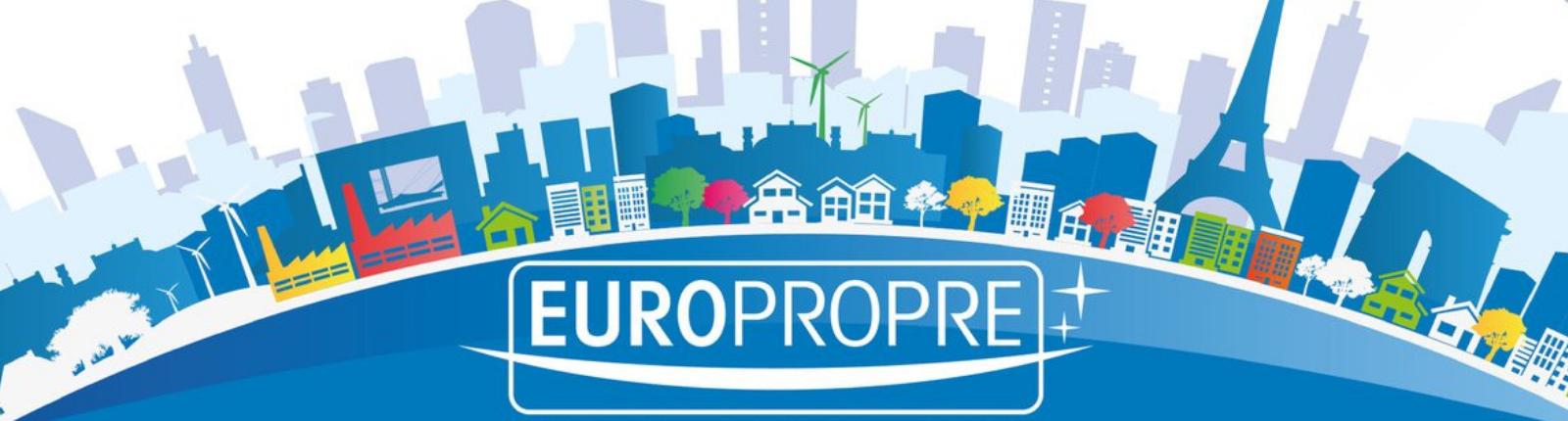 europropre 2019 - apfn hygiène